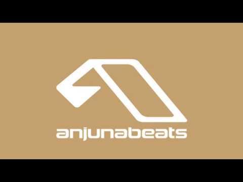 Above & Beyond - Anjunabeach (Original Mix) (HD)