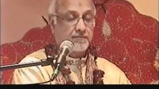 Jai jai Hanuman Gossai- Prakash Gossai
