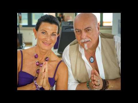 YOGA & MANTRAS - VINCENZO
