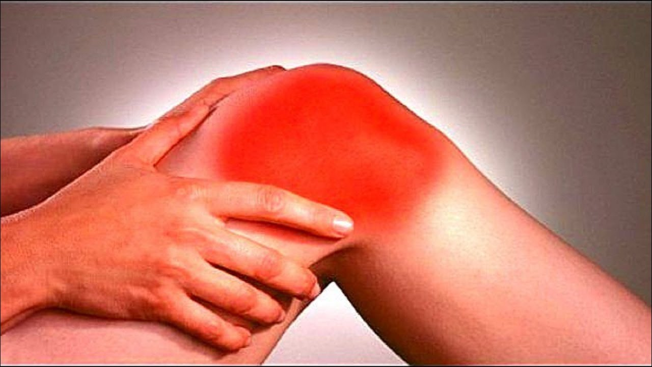 етот кризис чем облегчить боль в коленном суставе ничего поделаешь