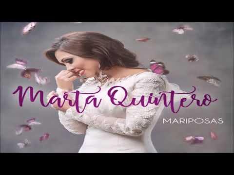 Marta Quintero - Rocieras