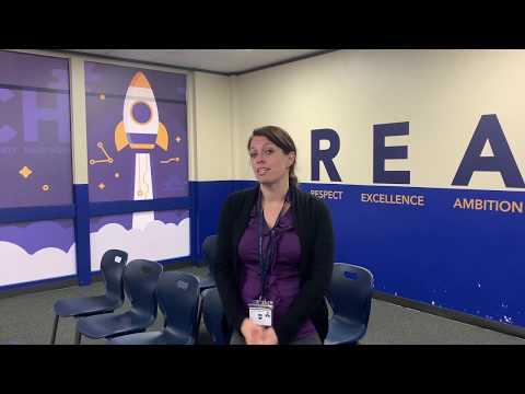 Etoile Academy Charter School and Apply Houston