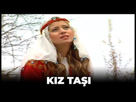 Kız Taşı - Kanal 7 TV Fİlmi