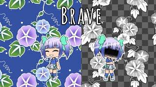Brave /GLMV / Sara Bareilles