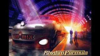 I just love the beat. Artist- Two-Mix Album- Rhythm Formula Song Na...