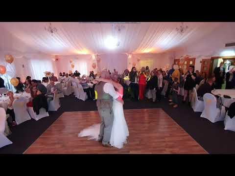 mr-&-mrs-stanley's-wedding-reception-19-05-2019-first-dance-pt2