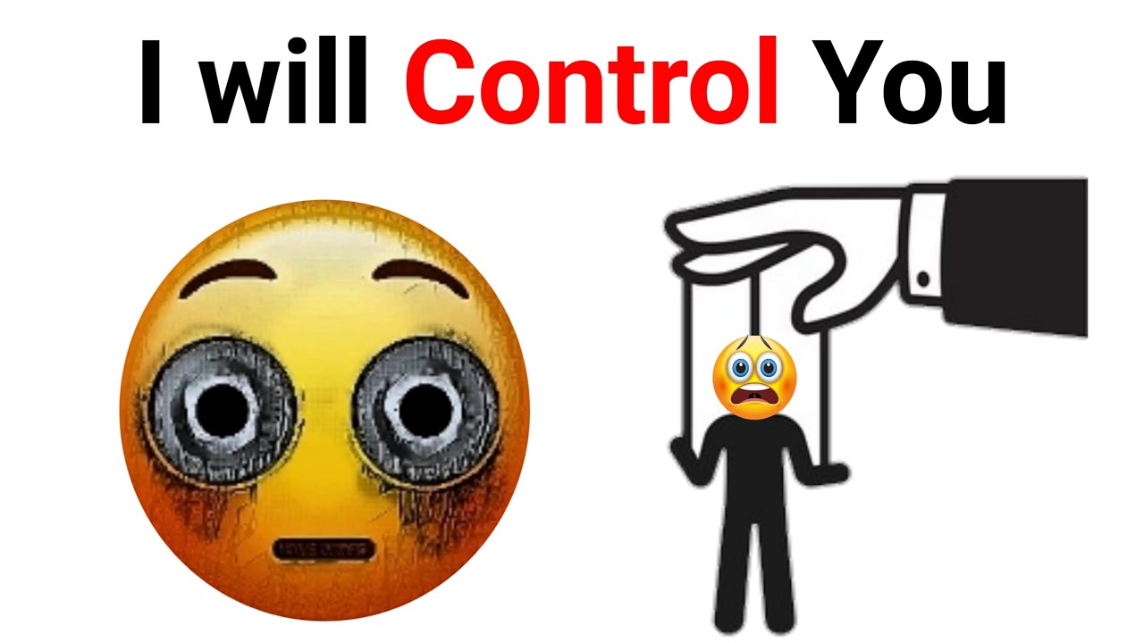 This Video will Control Your Body!! 😱 (REAL)