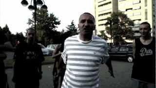 BEWARE! - Maury B - Fire from the Underground  - Stop Fakin