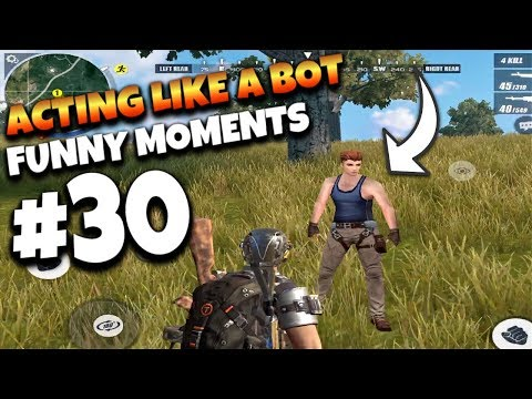 Rules of Survival Funny Moments #30