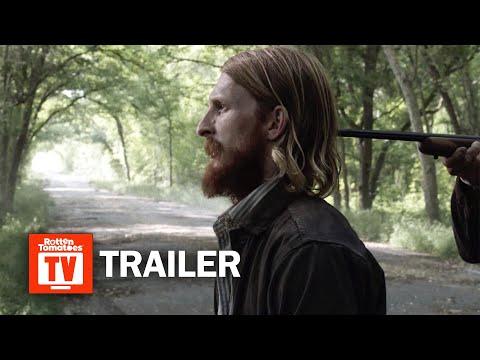 fear-the-walking-dead-s05e10-trailer-|-'210-words-per-minute'-|-rotten-tomatoes-tv