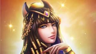 লাস্যময়ী ক্লিওপেট্রা | পৃথিবীর সবচেয়ে সুন্দরি ও রহস্যময়ী রানী | Cleopetra VII Beautiful queen Ever |