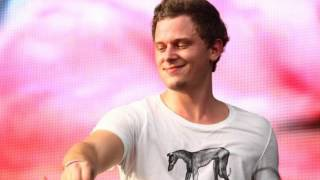 DJ Delicious & Till West - Same Man (Fedde Le Grand Remix)