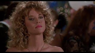 Финальный отрывок, Я Тебя Люблю! (Когда Гарри встретил Салли/When Harry Met Sally)1989