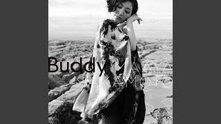 Download Buddy