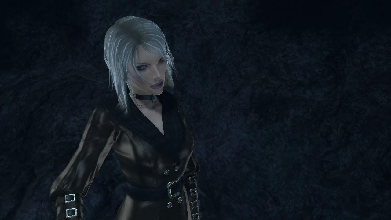 Tomb Raider: Underworld Playthrough Part 13