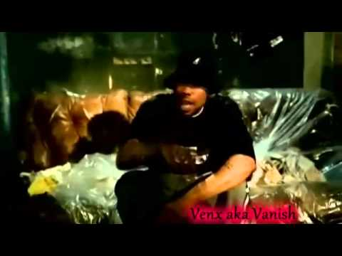 D12 Ft. Obie Trice - Loyalty [Music Video] By IMVP Entertainment.flv