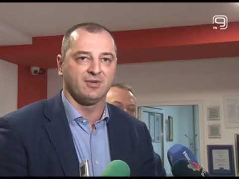 Sertifikati za Front End programere - TV Kanal 9 Novi Sad