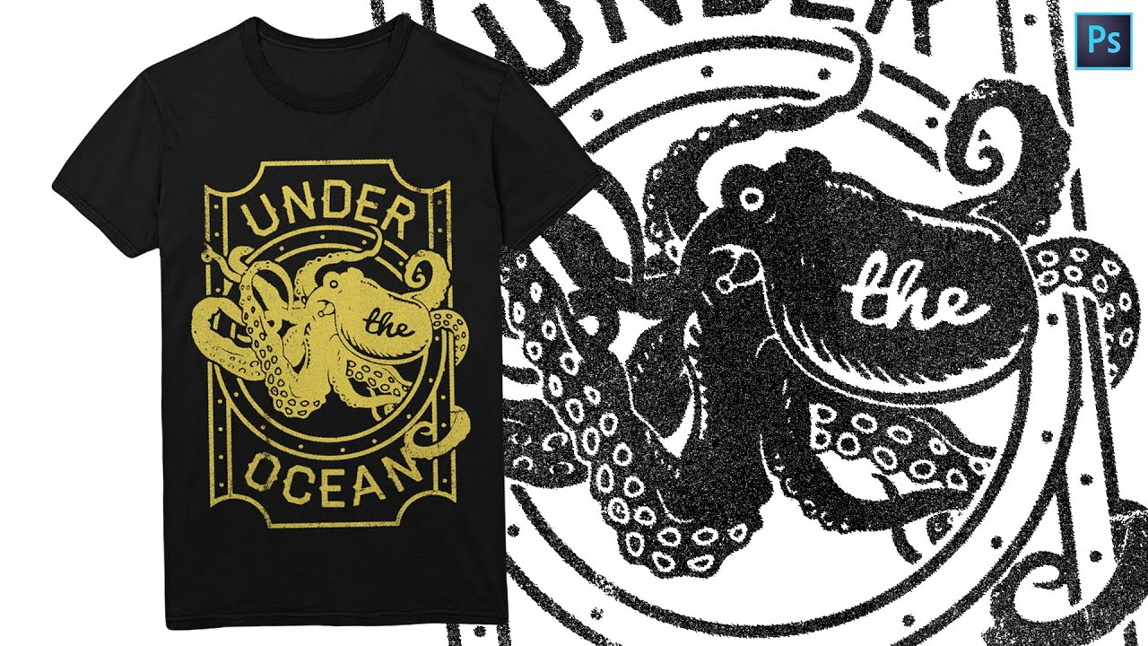 Shirt design concepts - Shirt Design Concepts 69