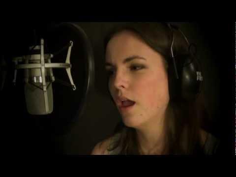 Sleeping Sun - Nightwish Cover (MoonSun) on Spotify & Apple
