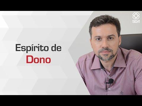 YPFB Transporte S.A. - Bolivia (Spanish) de YouTube · Alta definición · Duración:  4 minutos 13 segundos  · Más de 2.000 vistas · cargado el 11.06.2013 · cargado por Capstone Turbine