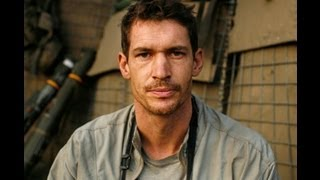 Which Way Is The Front Line From Here? Tim Hetherington Doc At Sundance