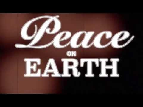 RLC Christmas Carol Service 2014 Intro Video: Peace On Earth