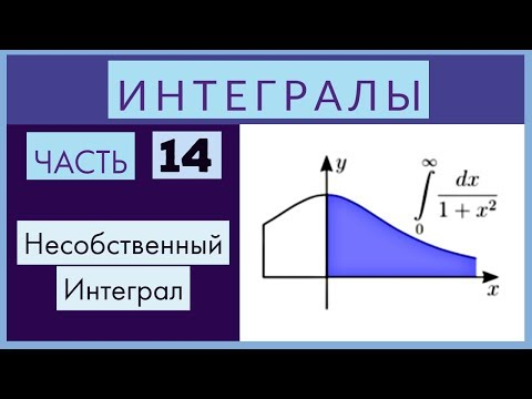Вопрос: Как определить, сходится ли бесконечный ряд?