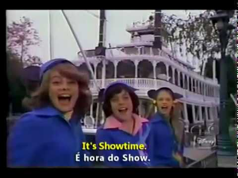 NMMC Showtime (English And Brazilian_Pt Subs)