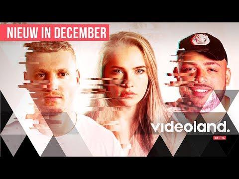 Nieuw in december: Badr, Ik Ben Influencer en Baantjer de serie