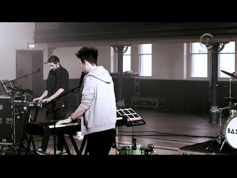 Bastille - Get Home (London Live Special 2013) | HD mp3