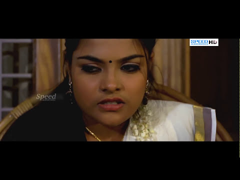 Malayalam Full Movie | Family Entertainer...