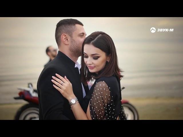 Бахтавар - Роза моя | Премьера клипа 2020