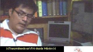 enViVo 028 - HP DeskJet D1560