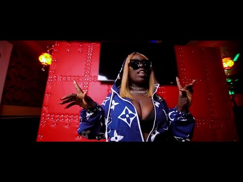 Eno Barony   Game of Thrones Official Video |