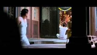 Khatta Meetha (2010) - DVD - Subs - Part 1
