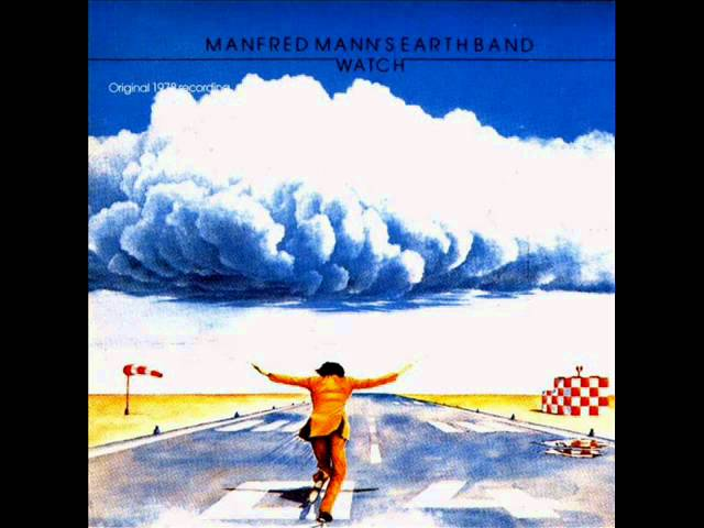 manfred-manns-earth-band-circles-catalin-nechifor