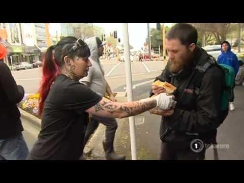 Housing NZ and WINZ handling of housing crisis criticized