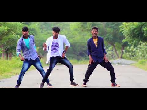 MCA Cover Song By Tony || Middle Class...