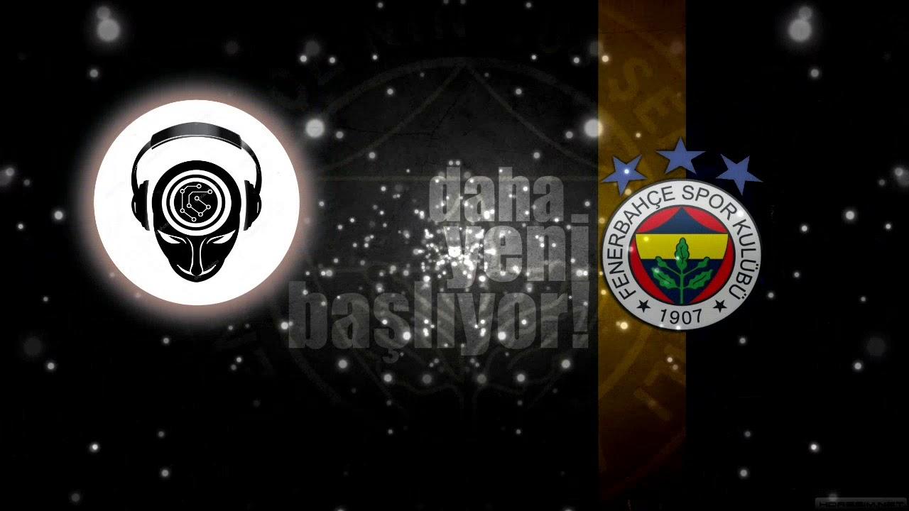 Fenerbahçe zil sesi mix