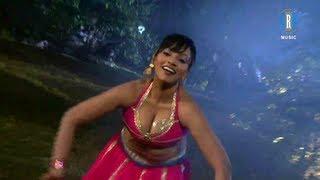 Khol Ke Dikha Da Bangal Ke Khadi - Exclusive Trailer
