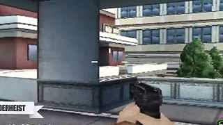 MW3 Defiance DS WIFI | The Square