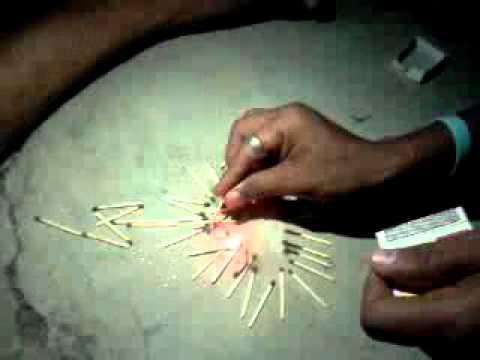 Dil dar Diwali/BiharWap.in (BhojpuriWap.in)