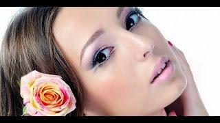 ♡Макияж для Фотосессии/Урок макияжа для фотосессии♡