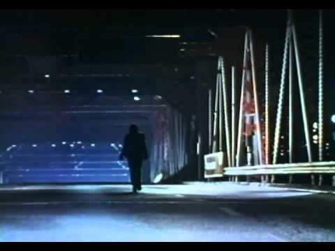 FoxFire Trailer (1996)