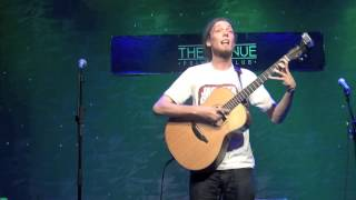 Gambar cover Mike Dawes — Somebody That I Used to Know (Gotye cover)