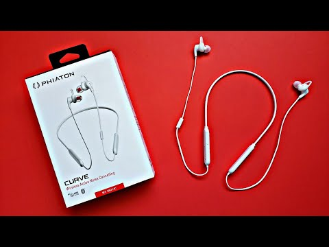 phiaton-curve-bt-120-nc-wireless-earbuds-review