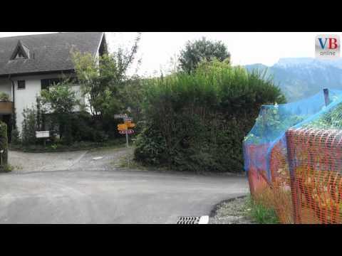 Leben in Liechtenstein - Familie Kaiser