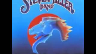 steve miller band - the joker lyrics