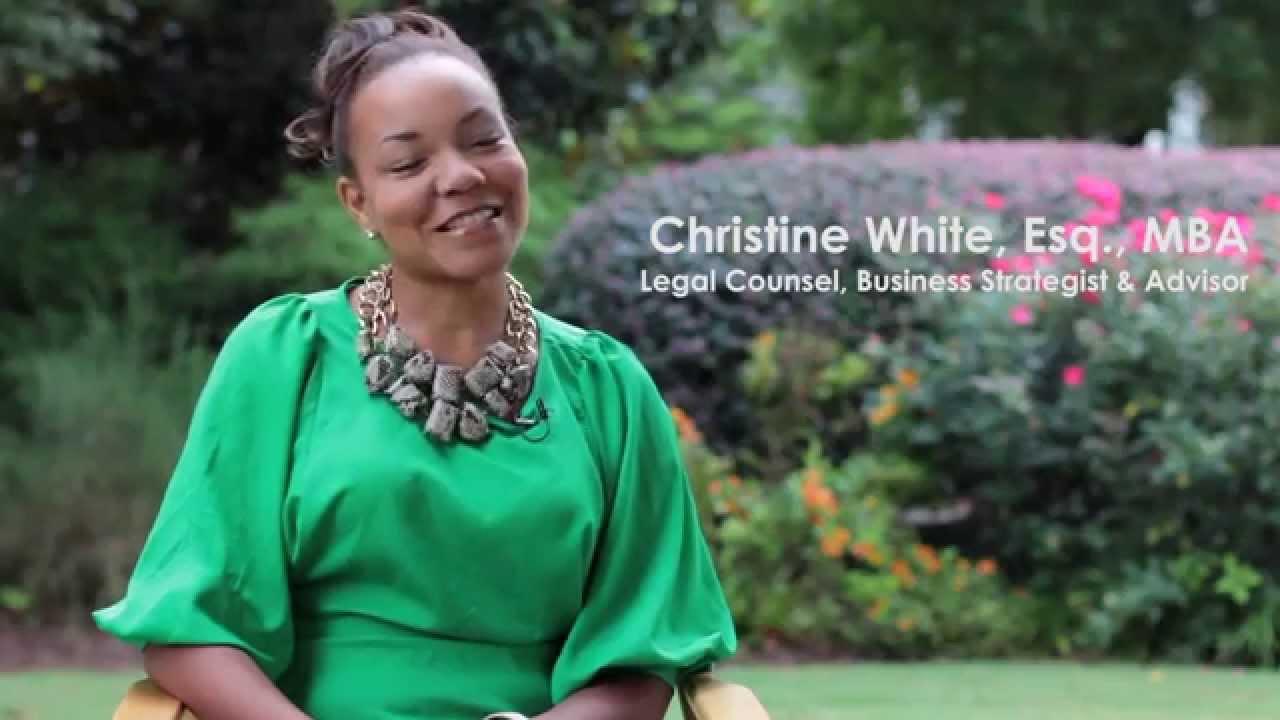 Christine White Attorney Hyundai Presents Smart...