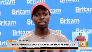 Ibrahim Kibet stun Changawa in Kenya Open final